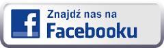 Znajdź na Facebooku